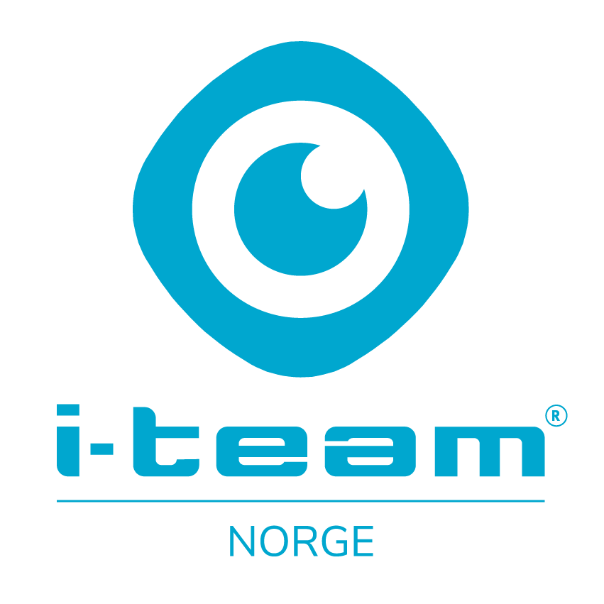 I-team Norway AS
